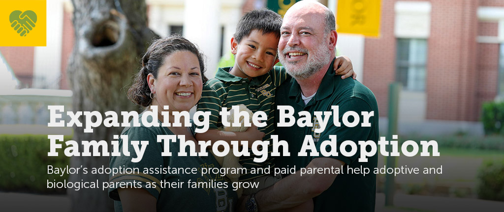 mc_expanding-the-baylor-family