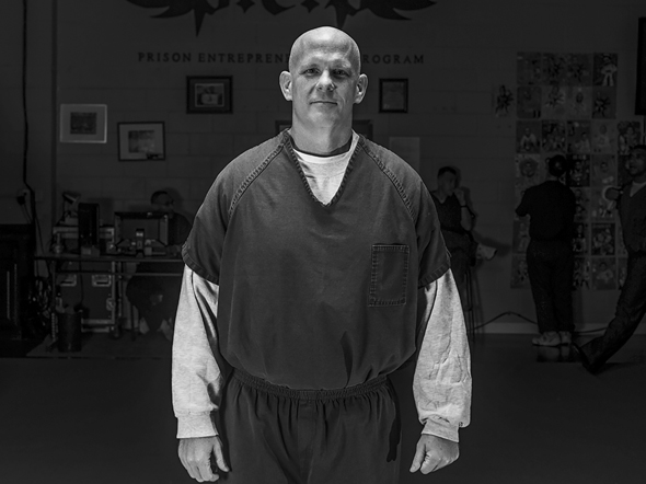Bryan Kelley 5