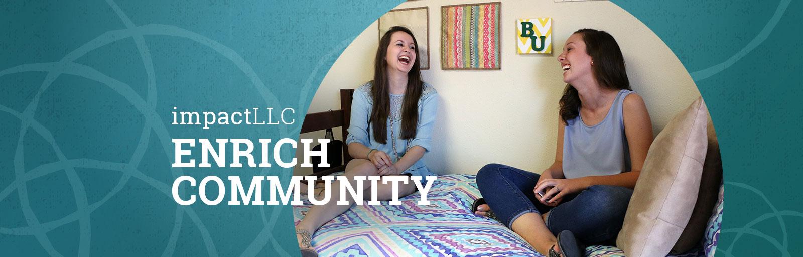 mc_llc-impact-enrich-community