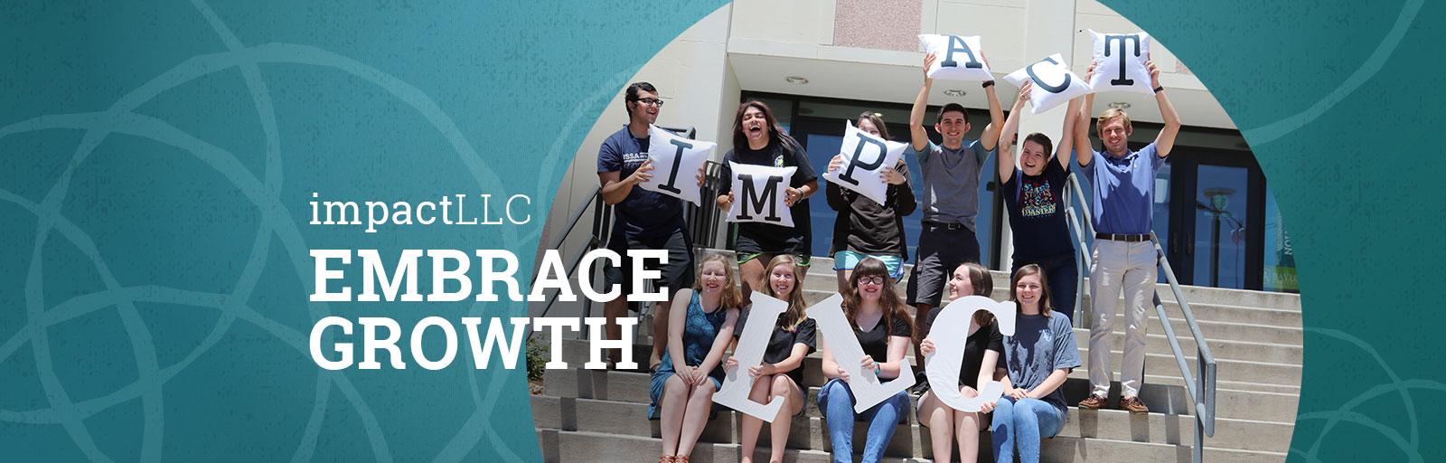 mc_llc-impact-embrace-growth