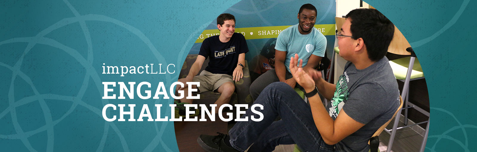 mc_llc-impact-engage challenges