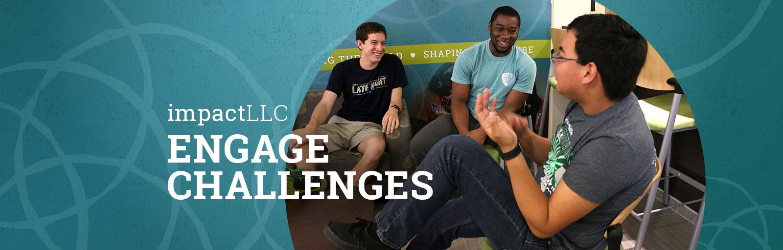 mc_llc-impact-engage challenges