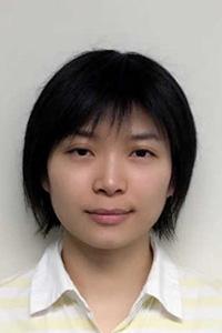 Yan Li, Ph.D.