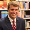 McLendon Named Baylor Interim Provost