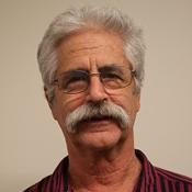 Garrett W. Cook, PhD