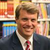 Dean McLendon Named Baylor Interim Provost
