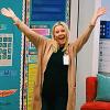 First-Year Teacher Reflections — How Did Baylor SOE Grads Do?
