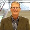 Dr. Terrill Saxon Named Interim Dean of SOE