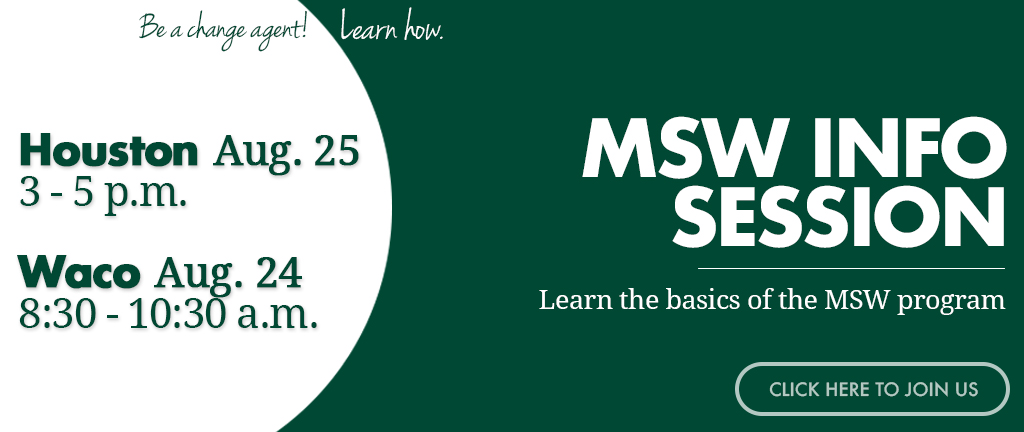 MSW Info Session SLIDE_AUG 2017