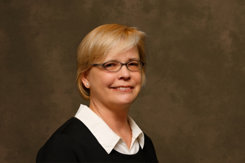 Diane Loeb, Ph.D. CCC/SLP