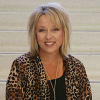 New Advisor to Students Joins Baylor School of Education