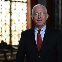 Melvin Schuetz