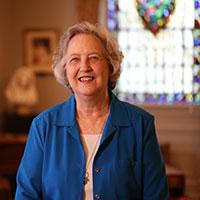 Rita S. Patteson