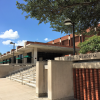 Baylor Libraries Receive $100,000 Moody Foundation Grant for Upgrades to Moody Memorial Library