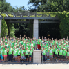 iEngage Civics Camp Teaches Students How to be Engaged, Active Citizens