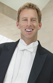 Joshua Habermann