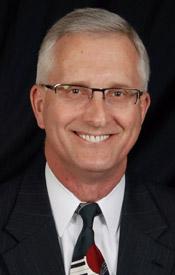 David Schwoebel