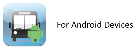 Androis Devices Download Link