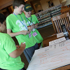 iEngage Civics Camp Launches July 31