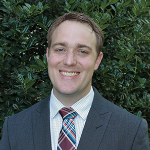 Jeremy Leatham