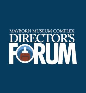 directors forum logo