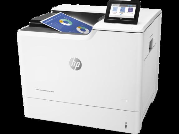 HP653