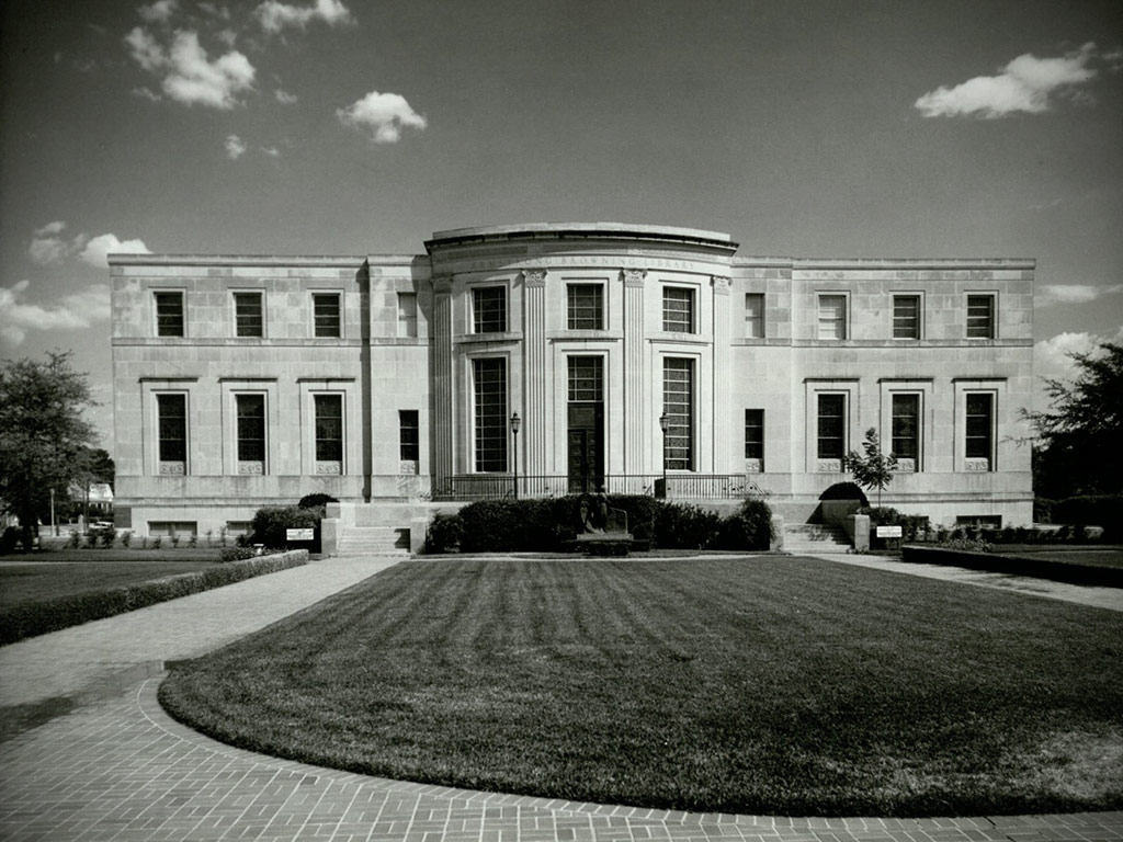 ABL Historical