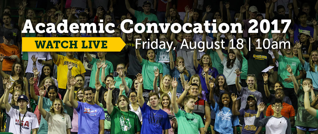 mc_academic-convocation2017