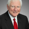 [Gov. Mark White]