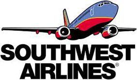 2017 Panel Sponsor - Southwest Airlines
