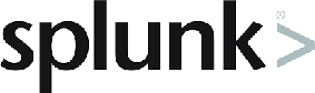 2018 Panel Sponsor - Splunk