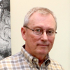 Baylor Mourns Passing of Biology Faculty Member