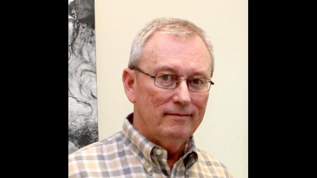 Dr. Dan Samples