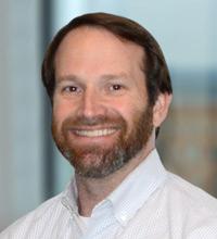 Darren B. Moore