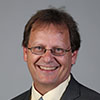 Dr. Charles Weaver