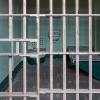 Opening Doors: Baylor and the Prison Entrepreneurship Program