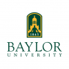 Baylor President's Statement on 'Horrific' Charlottesville Events