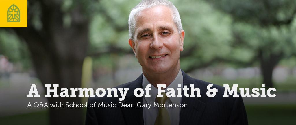mc_CSI-faith-and-music