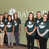 GSSW receives $235K grant, expands Waco ISD partnership