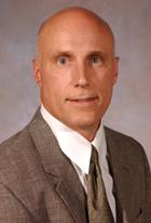 Brian C. Leutholtz
