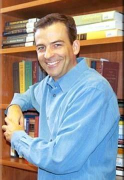 Curt Nichols