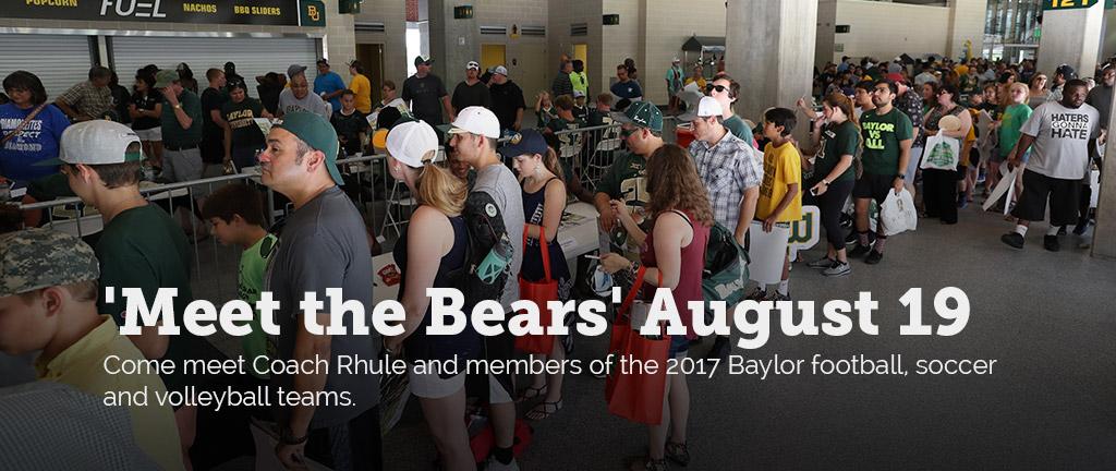 mc_meet-the-bears2017