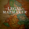 Addressing the Access-to-Justice Gap: Baylor Law School's Legal Mapmaker Program Helps Young Lawyers Open Cost-Conscious Firms