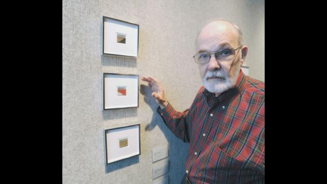 John McClanahan