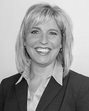 Advisory Board - Suzanne S. Daroowala Image