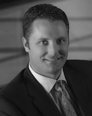 Advisory Board - Aaron P. Graft
