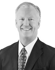 Advisory Board - Steve Jarvie Image