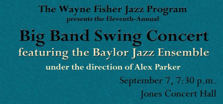 Banner_Swing Concert 2017