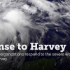 [Response to Harvey graphic]