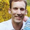 Rev. Joe Barnard, BA '05, on ministry, secularism and life in rural Scotland